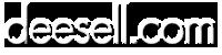 deesell.com